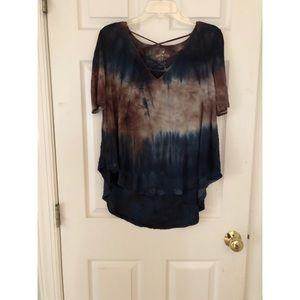 Tops - American Eagle Shirt